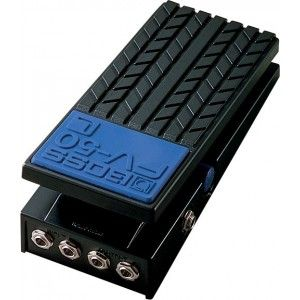 Boss FV-50 L Volume Pedal