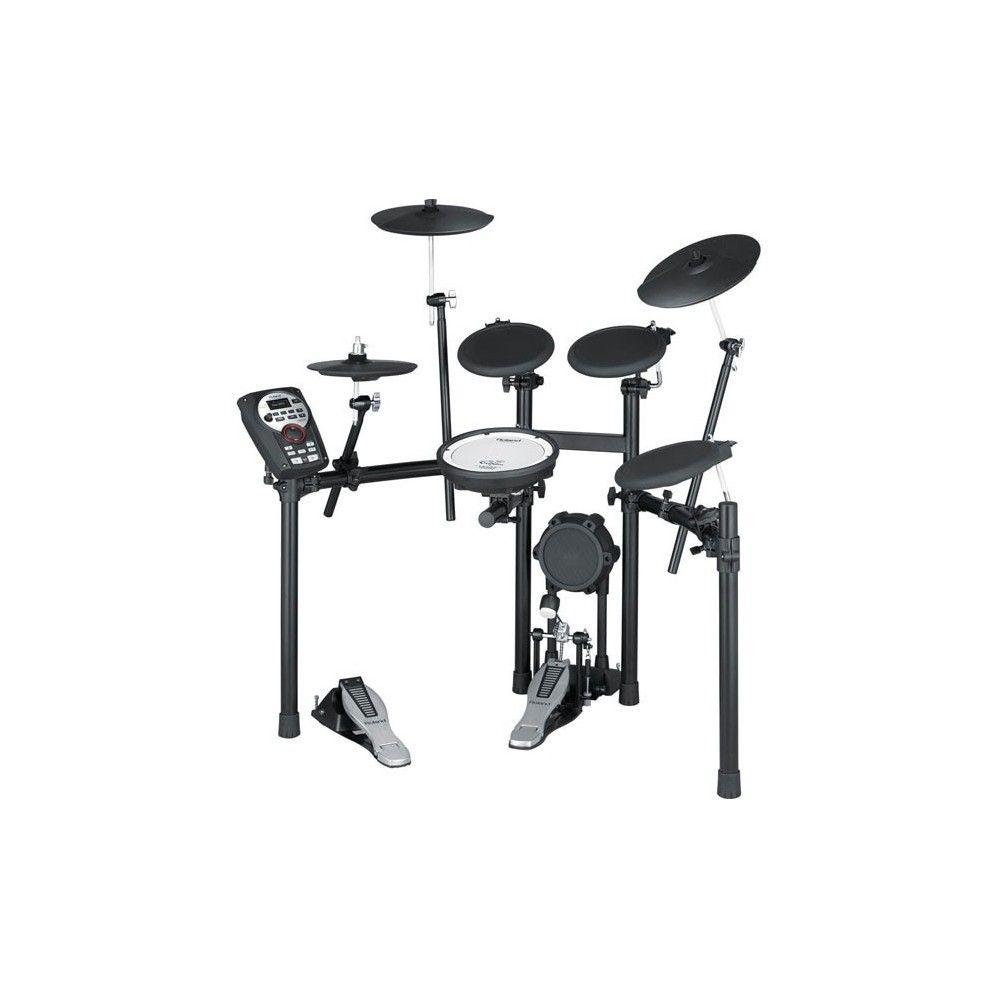 Roland TD11K V-Drum Kit