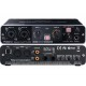Roland Quad Capture /Usb 2.0 Audio Interface