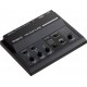 Roland Tri Capture Usb Audio Interface