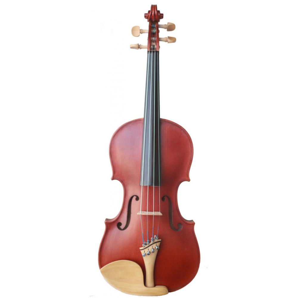 Carlos Marshello CDV-500 Hand Made Designer Violin