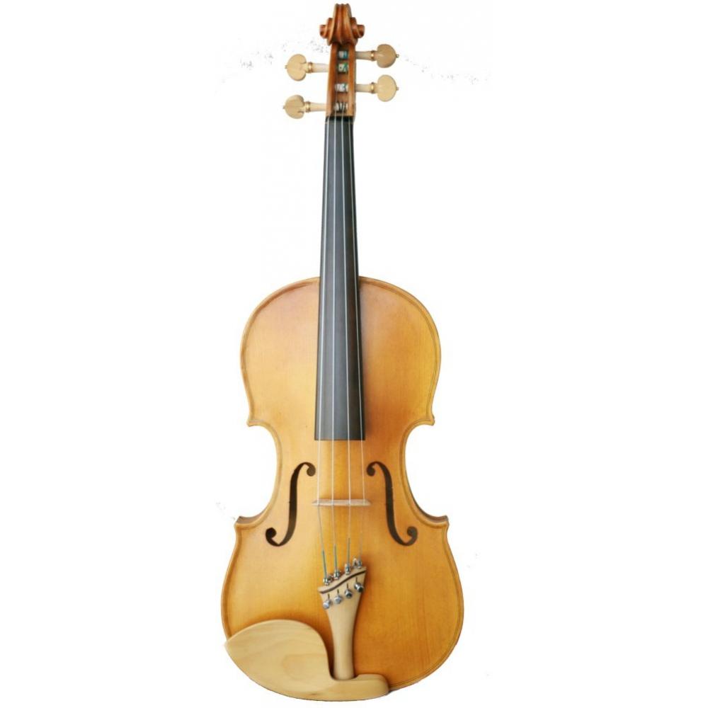 Carlos Marshello Hand Made Designer Violin CDV-500