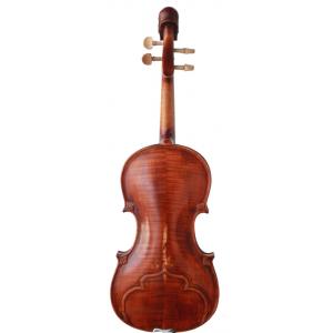 Carlos Marshello Hand Made Designer Violin CDV-1000