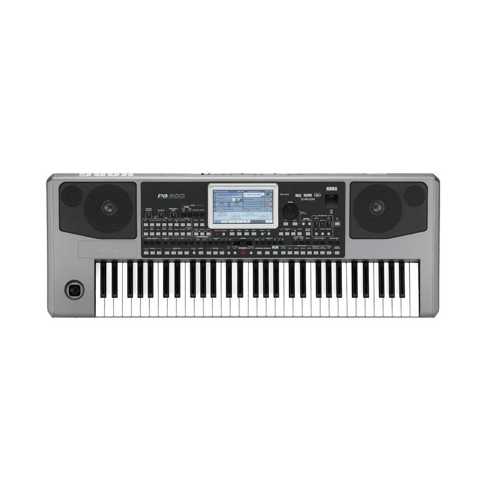 cb097b362a5 Buy Korg PA-900 for Best Price Online in India Only on Music Stores