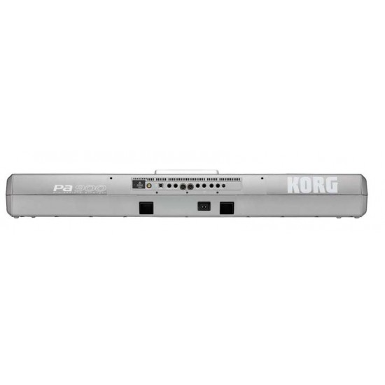 Buy Korg PA-900 for Best Price Online in India Only on Music Stores