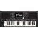 Yamaha PSR-970 Arranger Workstation Keyboard
