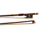 Carlos Marshello Violin 3/4 Size Brazil Wood Bow
