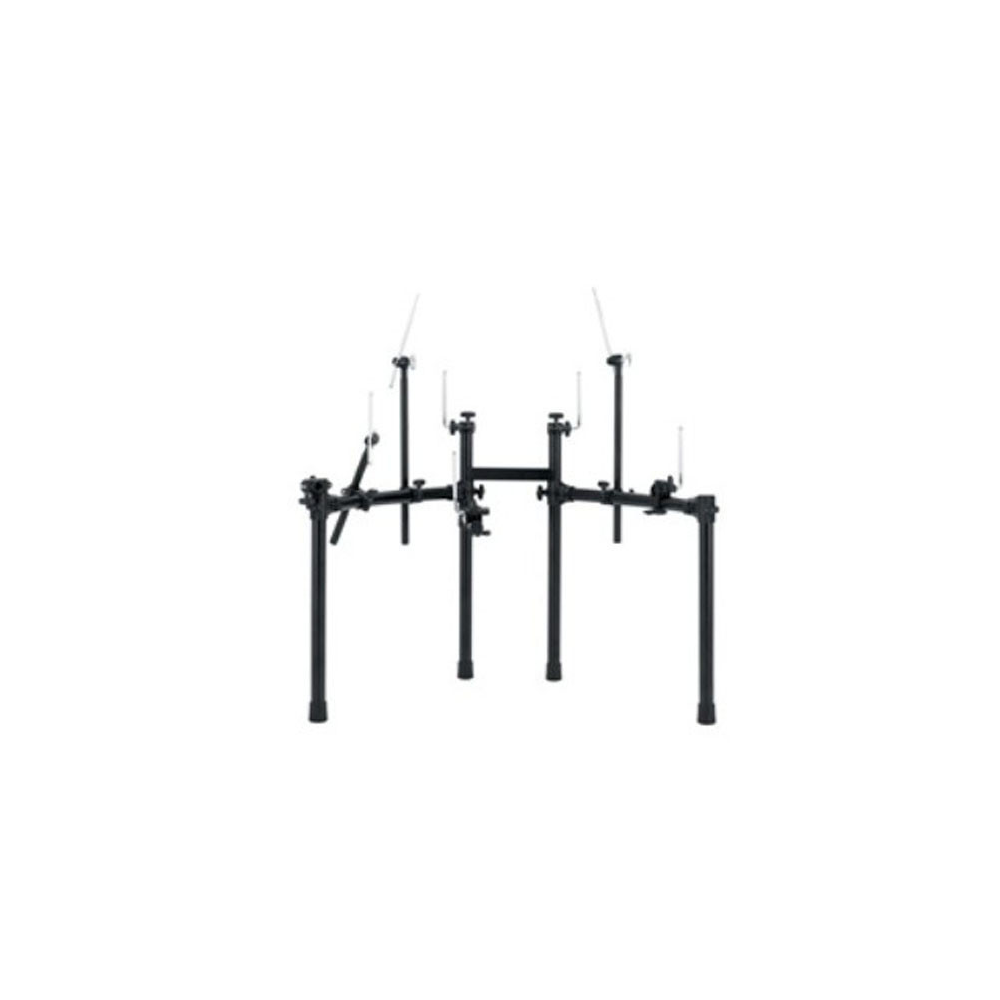 Roland MDS4V Stand for TD11K-V Drums