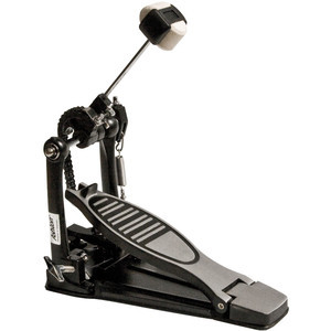 Ashton BDP-400 Single Bass Drum Pedal
