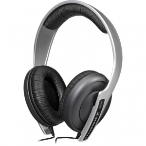 Sennheiser HD-203 Head Phones