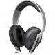 Sennheiser HD-203 Head Phones