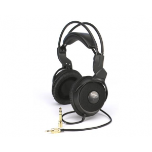 Samson RH-600 Head Phones
