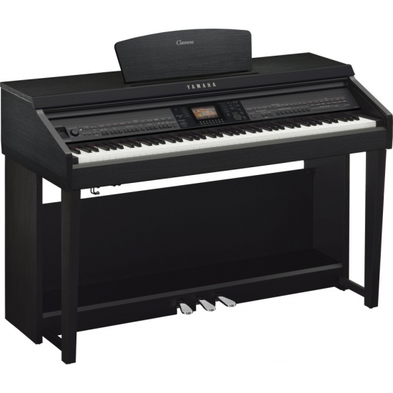 Yamaha CVP-701 Digital Piano