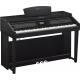 Yamaha CVP-701 Digital Piano