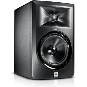 JBL LSR305 Studio Monitor