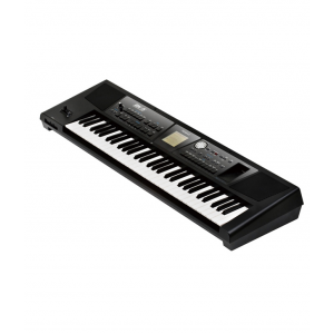 Roland BK-5 Pro Backing Keyboard