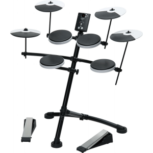 Roland TD-1K Electronic, Digital V- Drums with Stand