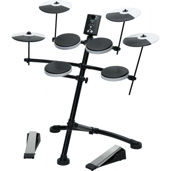Roland TD-1K Electronic, Digital V- Drums