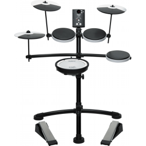 Roland TD-1KV Electronic Drums, Digital Drums