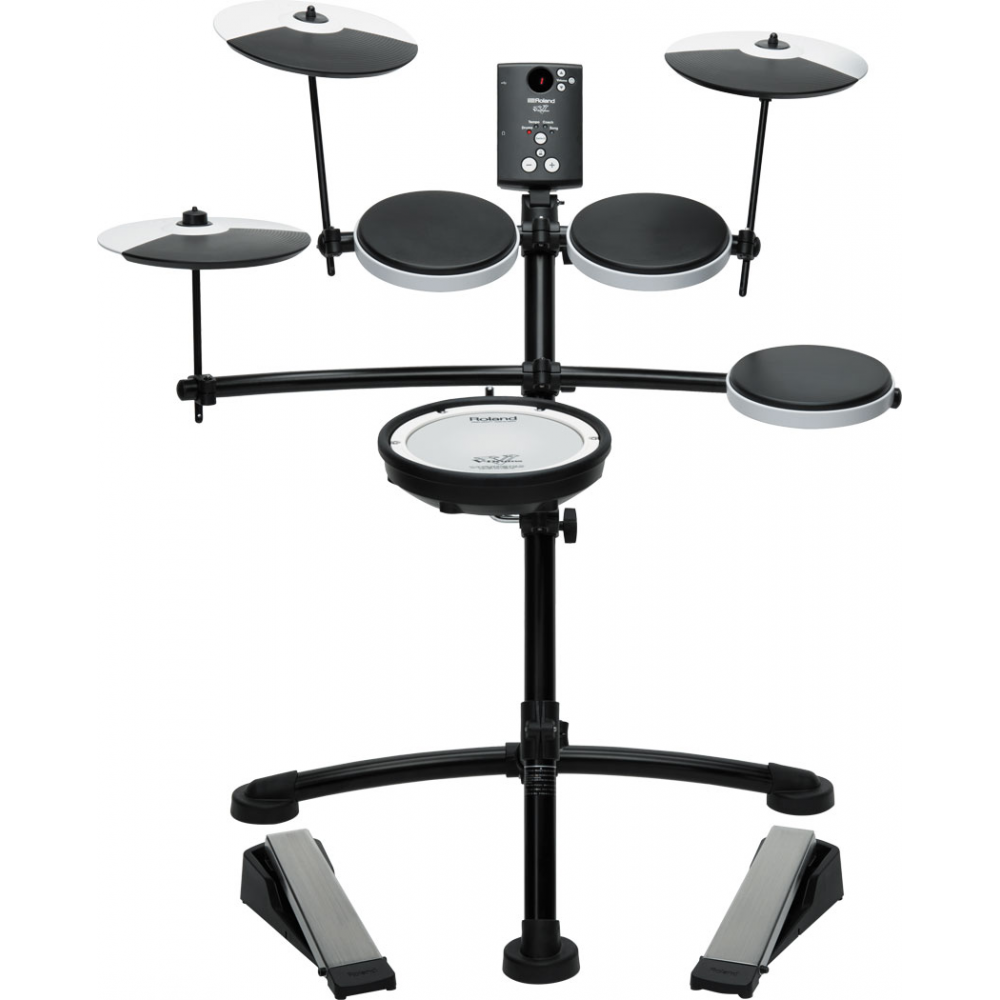 Roland TD-1KV Electronic Drums, Digital Drums