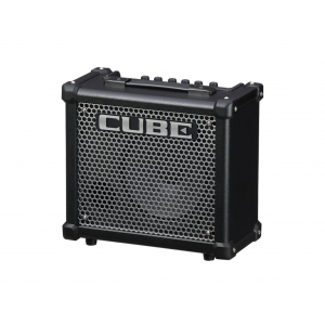 Roland Cube 10GX Electric Guitar Amp