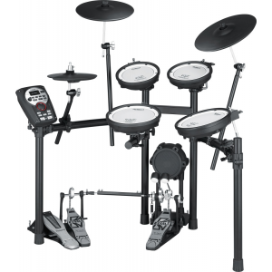 Roland TD-11KV Electronic Drums, Digital Drums