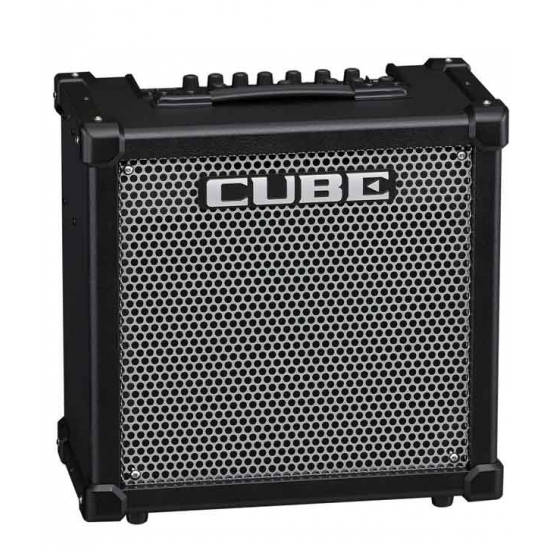 roland cube 80gx guitar combo amplifier price review buy best amplifiers. Black Bedroom Furniture Sets. Home Design Ideas