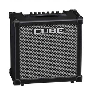 Roland CUBE-80GX GUITAR COMBO AMPLIFIER
