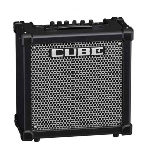 Roland CUBE-40GX ,40 W Guitar Amplifier