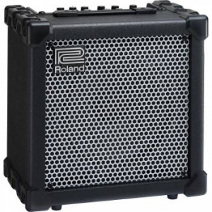 Roland CUBE-40XL ,40-Watt Guitar Amplifier