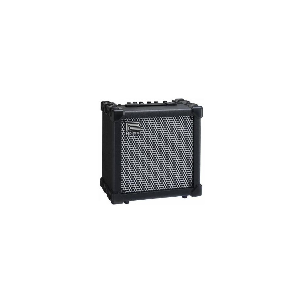 roland cube 40xl guitar amplifier price review buy best amplifiers. Black Bedroom Furniture Sets. Home Design Ideas