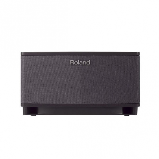 roland cube lite guitar amplifier price review buy best amplifiers. Black Bedroom Furniture Sets. Home Design Ideas