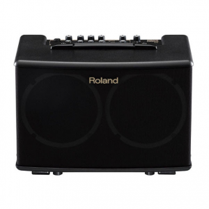 Roland AC-40  Acoustic Guitar Amplifier