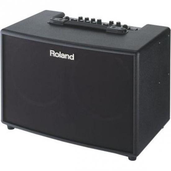 Roland - AC-90  Acoustic Chorus Guitar Amplifier