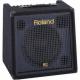Roland - KC-350 Mixing Keyboard Amplifier | 4-channel