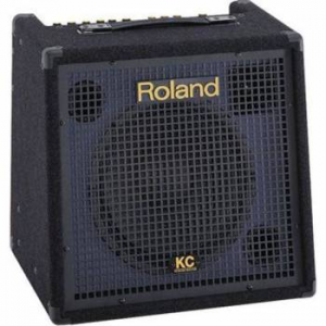Roland - KC-350 Mixing Keyboard Amplifier | 4-channel