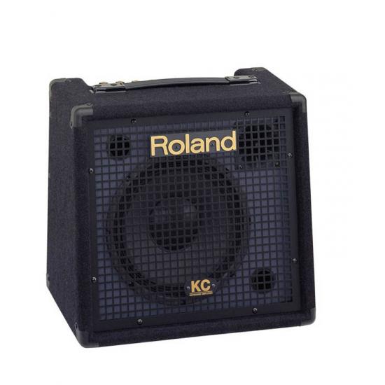 Roland KC-60 Keyboard Amplifier | 40 Watt
