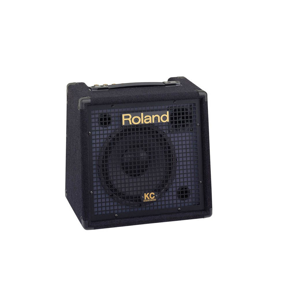 Roland KC-60 Keyboard Amplifier | 40 Watt