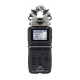 Zoom H5 Hand Recorder