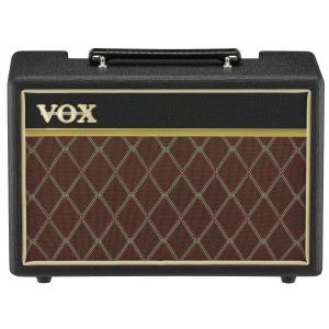 Vox Path Finder 10 Watt
