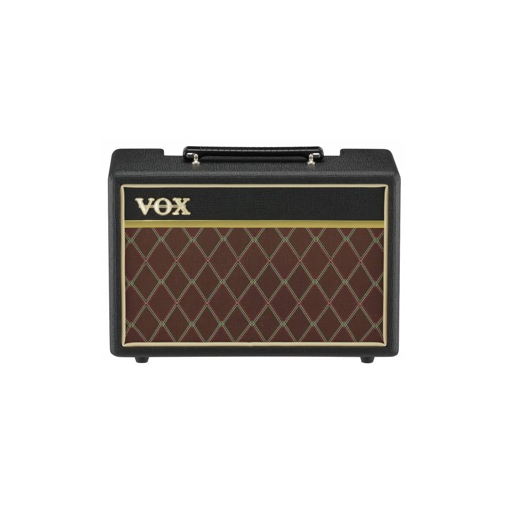 Vox Path Finder 10 Watt