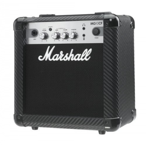 MARSHALL MG4 10-WATTS