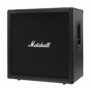"MARSHALL 120-WATTS 4x12"" BASS CABINET 