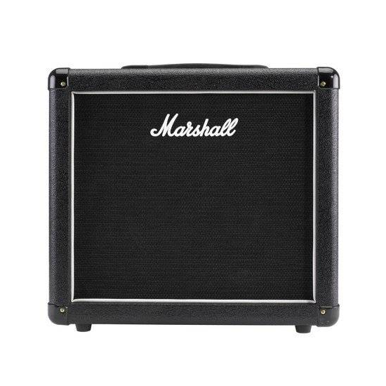 Marshall 80 Watts Cabinet Speakers Mx 112 E Price Review