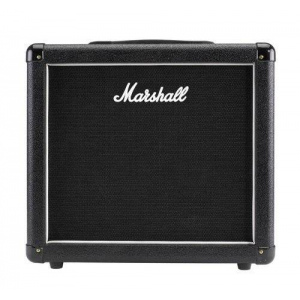 "MARSHALL 80-WATTS 1x12"" SPEAKER CABINET FOR DSL-15H 