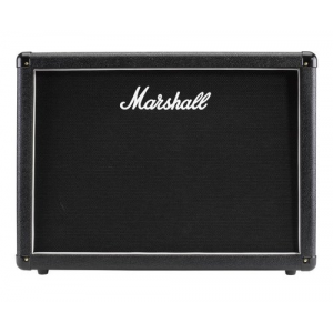 "MARSHALL 80-WATTS 2x12"" CABINET SPEAKERS FOR DSL-15H 