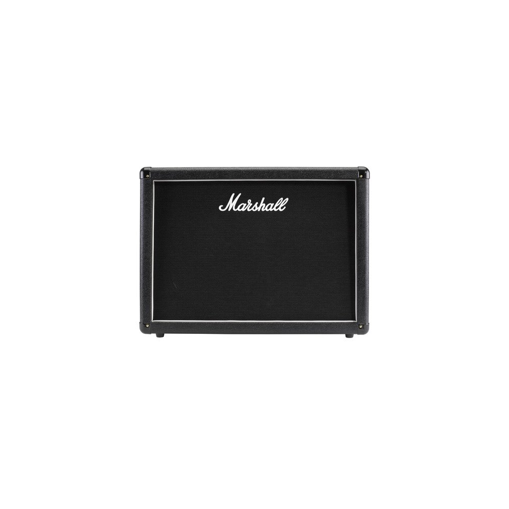"""MARSHALL 80-WATTS 2x12""""  CABINET SPEAKERS FOR DSL-15H 