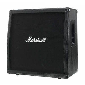 "MARSHALL 120-WATTS 4x12"" ANGLED CABINET FOR DSL SERIES 