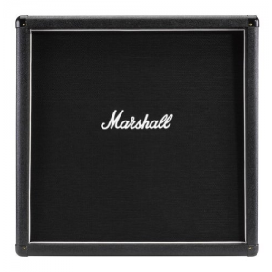 "MARSHALL 120-WATTS 4x12"" BASS CABINET FOR DSL SERIES 