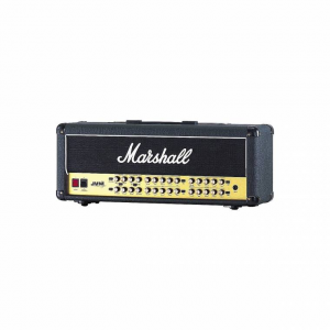 MARSHALL 4-CHANNEL GUITAR AMP HEAD |JVM-410H